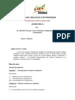 COURS DE CREATION-ENTREPRISE_9b89e98488fcae9a6cb85168a79120b6