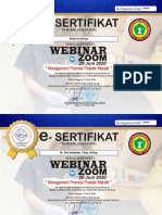 sertifikat 25 juni 2020.pdf
