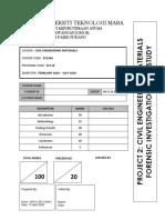Project 2_FEB2020-JULY2020[MCO]_ECS246 (2)