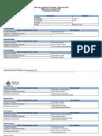 Contenidos-PDN1-2020-Lenguaje-Cpriorizado.pdf