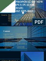 ECM 367 - PROJECT AND CONSTRUCTION MANAGEMENT.pptx