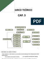 Cap. 3 MARCO TEÓRICO.pdf