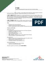 E-Mix - Flowment 550.pdf