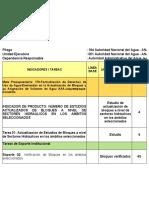 13. FORMATO 05-META 170-FODUA-ENM