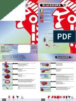 Blackhawk Accessories-IT-ES-PT-TR new.pdf