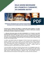 PIANO-DEGLI-EVENTI-PER-LA-SALVEZZA-DELLA-TERRA.pdf