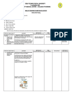HTP-PRESCHOOL2-GRP3B (1)