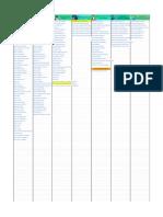 Cheat Sheet.pdf