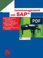 [Jürgen_Jandt,_Ellen_Falk-Kalms]_Investitionsmana(BookFi).pdf