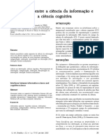 Interfaces_entre_a_ciencia_da_informacao.pdf