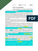 Resumen 2.0.docx