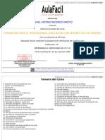 FORMACIÓN PARA EL PROFESORADO. EDUCACIÓN CON PERSPECTIVA DE GÉNERO.pdf