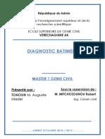 Expose 1 Diagnostique.pdf