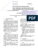 R01633-en24.pdf