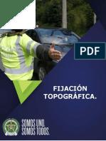 FIJACION TOPOGRAFICA.pdf