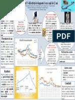 leptospiroza (1) - Copy.pdf