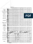 William Tell Overture Full Score