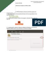 conexionvpnlinux_ubuntu14043 (1)