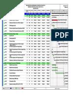 Progress Updates _ 28th June 2020.pdf