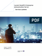 oxe12.0_sd_SystemServices_8AL91000FRAG_1_fr.pdf