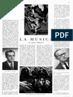 6347-11745-1-PB Adolfo Salazar en prensa