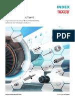 INDEX_TRAUB_Aerospace_EN_0418_08_06_2018