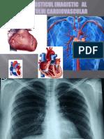 Recapitulare-radio-LP-III-cardiac.pptx