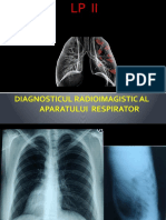 Recapitulare Radio LP II pulmonar.pptx