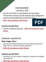 1. Factori de Risc.pptx