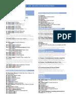 2020-2021 Spanish-Area-1 V10-International-Show-Class-List.pdf