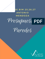 Pfd Clases 25-30