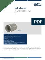 02_Fibre_cement_wall_sleeve_FZR