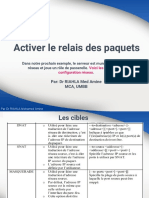 Cours-6-Firewall-iptables-NAT.ppt