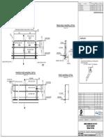 GS_EP_STR_901_Metallic_handrails_rev 01