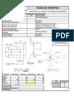 001-MK5 DESP