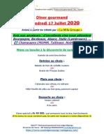 diner gourmand.pdf