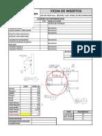 PERNO MK11.pdf
