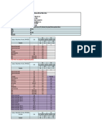 650.01.00 _Lgf_Tech Support_18-19_Alufacades_Sliding System (Hardware specification Matrix)