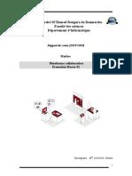 cours_plateformesC2