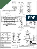 FICHA INSERTO MK8A.pdf