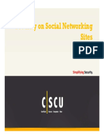 cscu-module-11-security-on-social-networking-sites.pdf