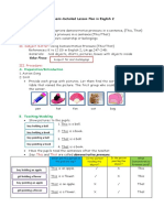 A_Semi-Detailed_Lesson_Plan_in_English_2.docx