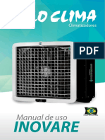 Manual Climatizador Polo Clima.pdf