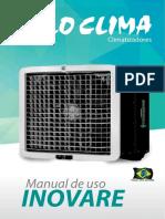 Manual Climatizador Polo Clima.pdf