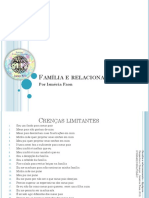 Familia-e-relacionamento.pdf