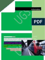 cursos inf.docx