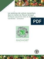 culture maraicheres.pdf