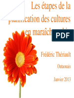 planificationculturesmarraichagebio.pdf