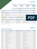 Health Checkup for Progressed Schedule_V0.1.pdf