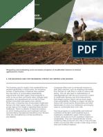 Public-Private Partnerships_1_11_2016.pdf